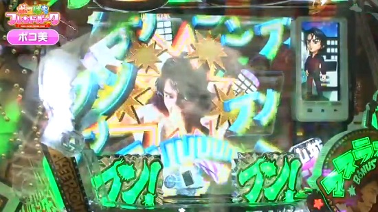 tokumeikakarichou_77372330197.jpg