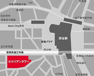 JZ_map.jpg