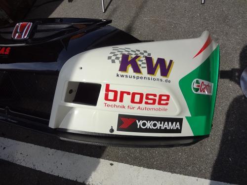 WTCC 38