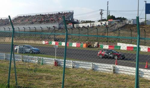WTCC 115