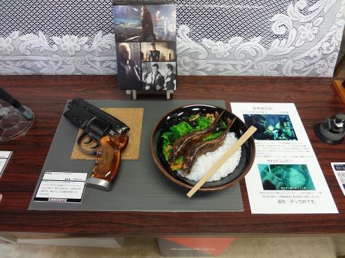 2013 石巻展示会 06