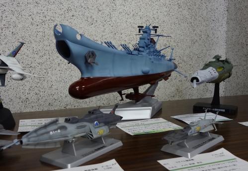 2013 石巻展示会 21