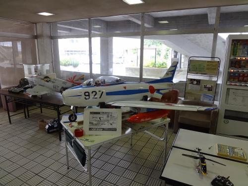 2013 石巻展示会 42