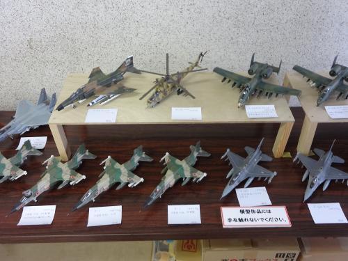 2013 石巻展示会 37