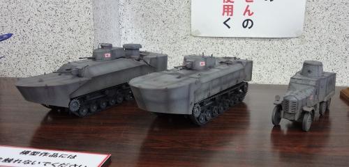 2013 石巻展示会 52