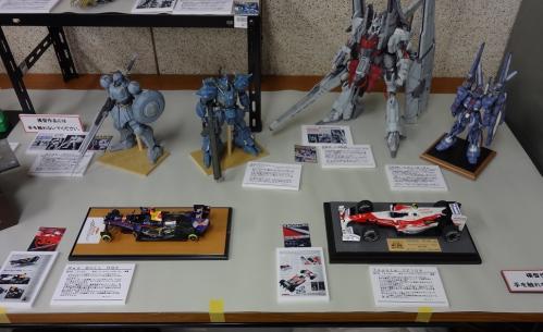 2013 石巻展示会 58
