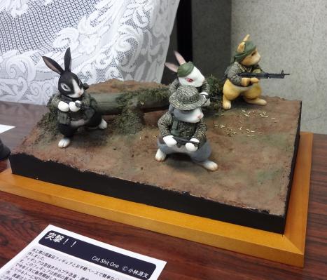 2013 石巻展示会 55