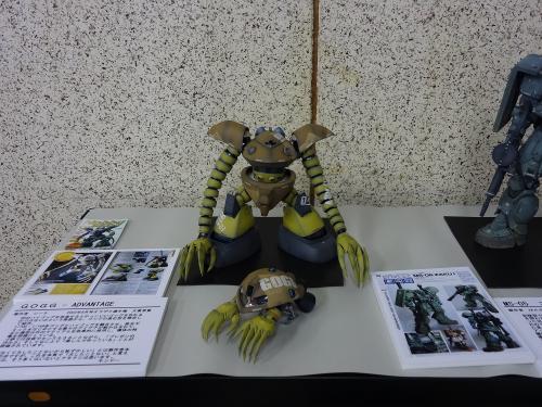 2013 石巻展示会 68