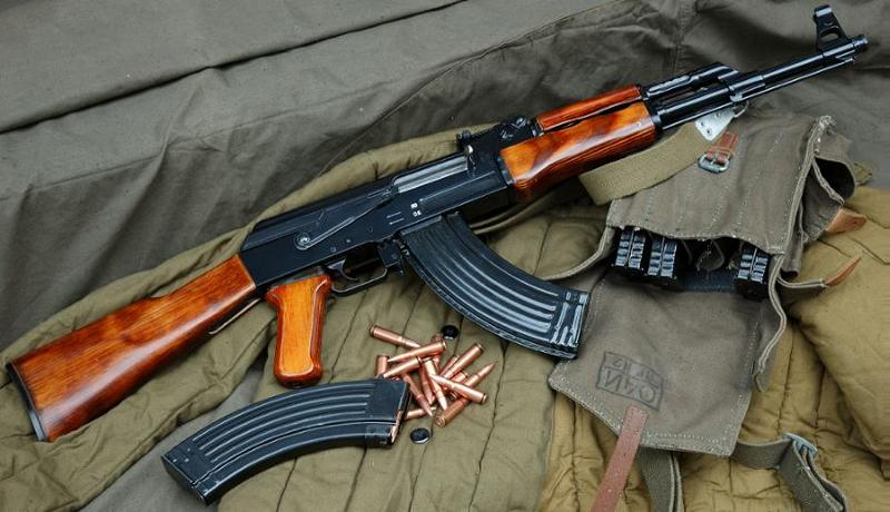 Rifle_AK-47.jpg