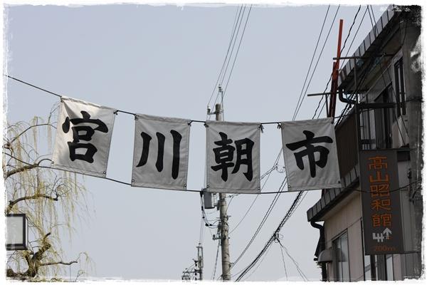 IMG_1581-1.jpg