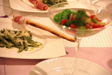 20130413料理教室 016_1