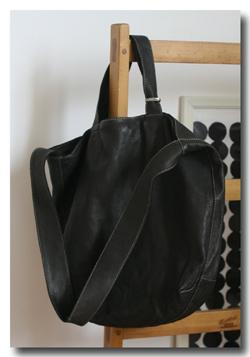 2way bag