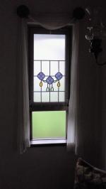 2013Sepステンド窓