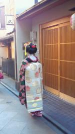 2012Nov舞妓さん