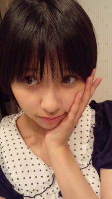 momotamai_04.jpg