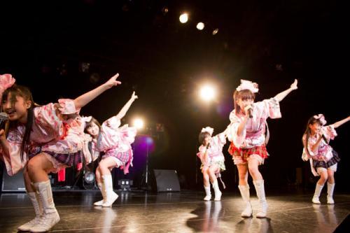 news1124_momojyoshi_02.jpg