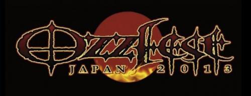 news_large_OzzfestJapan_Logo.jpg