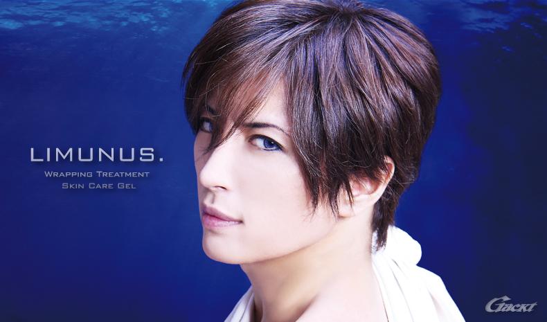 モダンヘアスタイル gackt 髪型 画像 : momoneko4x.blog129.fc2.com