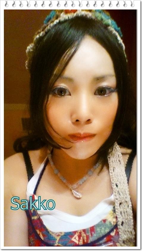 sako姫6