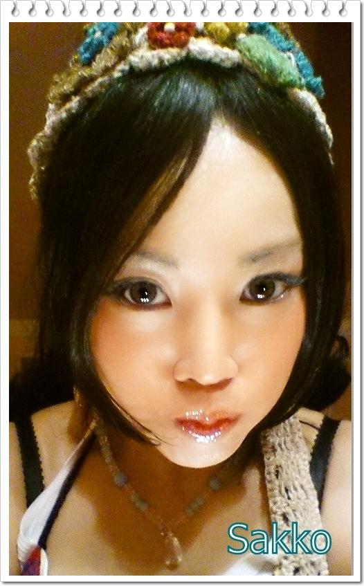 さっこ姫3