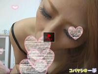 HEY動画:【無修正】恥ずかしがりやで甘え好きの大人の女性 - [個人撮影]超絶オトナの美女によるうぶな優しいふぇらちお。見た目とのギャップが…[素人]