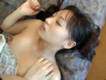無修正がみたい  : 『 無修正 』 椎名りく ロリ系美少女ハメ撮りセックス