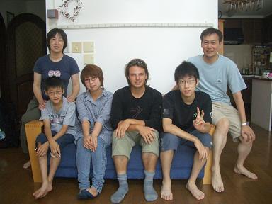 2010ブログ 1 060