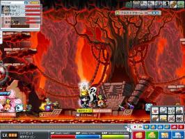 Maple100323_210745.jpg