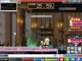 Maple100507_004604.jpg
