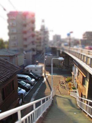 IMG_0053.jpg