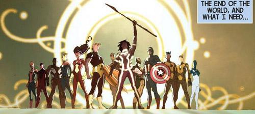 avengersnow002008.jpg
