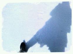 20120224_望洋中山1