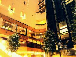 20120223_東京DOMEホテル札幌