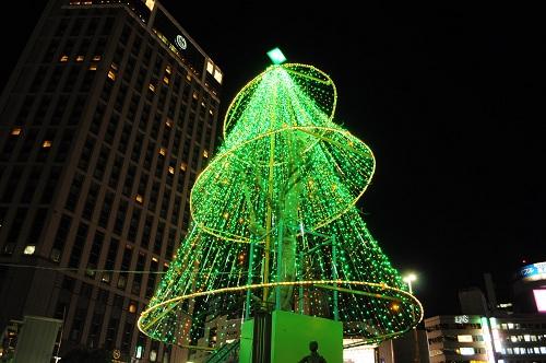FOTOLOGUE_NOHOHON_MNM_2011_12_27.jpg