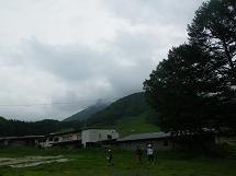IMGP0146.jpg