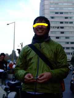 aDSCF3348.jpg