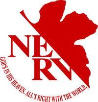 nerv1234.jpg