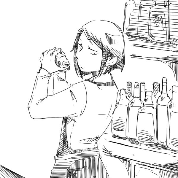 楓ちゃん11