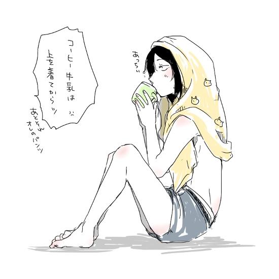 楓ちゃん24
