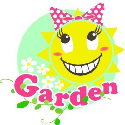 Garden+ROGO.jpg