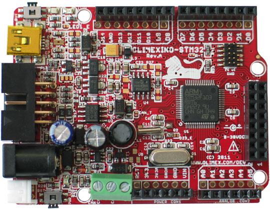 OLIMEXINO-STM32-2.jpg