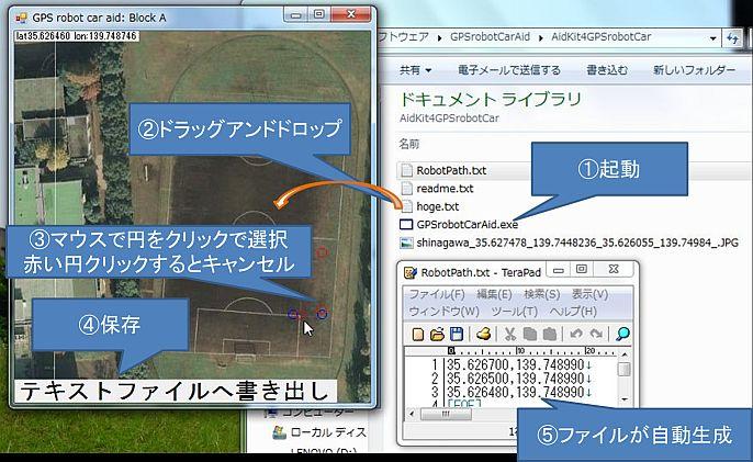 RobotCarAid_BlockA.jpg