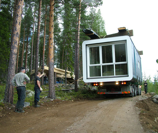 Treehotel_The_cabin_01