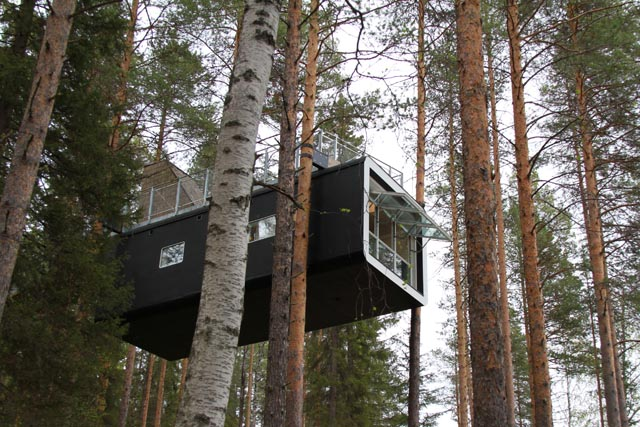 Treehotel_The_cabin_03