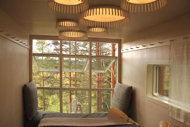 Treehotel_The_cabin_06