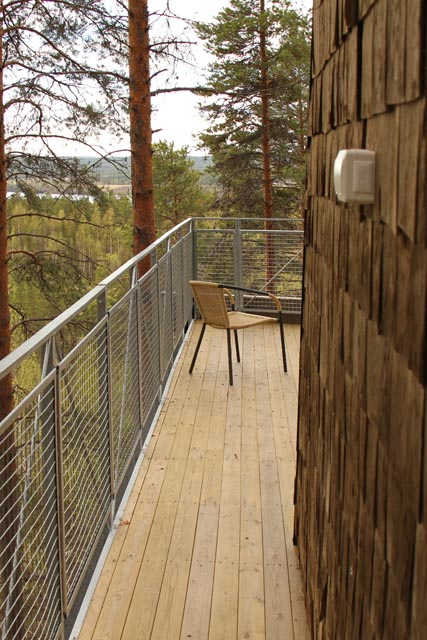 Treehotel_The_cabin_08