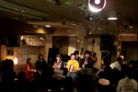 スナップショット 2 (2012-11-09 1-04)