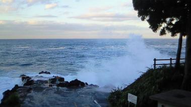 秋の浜1convert_20100926174645
