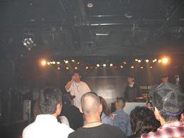 4月3日広島1
