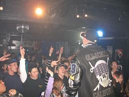 4月3日広島ガルシア